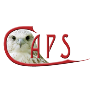 Clinical Avian Pathology Services Webinars